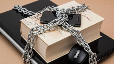 Infosecurity Tour 2013 visitará la capital del país y Monterrey
