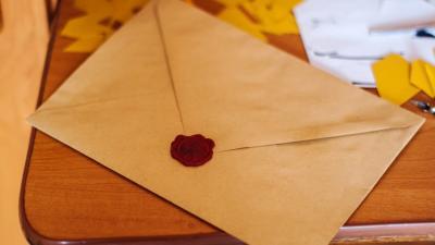 Ropemaker permite a atacantes cambiar el contenido de un correo recibido